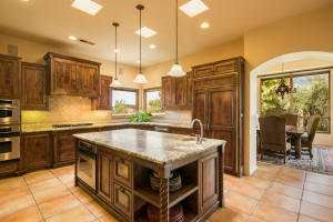 13423 DESERT ZINNIA COURT NE, ALBUQUERQUE, NM 87111  Photo 18