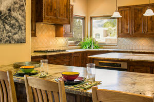 13423 DESERT ZINNIA COURT NE, ALBUQUERQUE, NM 87111  Photo 20