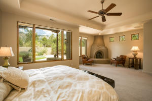 13423 DESERT ZINNIA COURT NE, ALBUQUERQUE, NM 87111  Photo 5