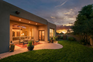 13423 DESERT ZINNIA COURT NE, ALBUQUERQUE, NM 87111  Photo 6