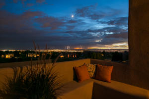 13423 DESERT ZINNIA COURT NE, ALBUQUERQUE, NM 87111  Photo 2