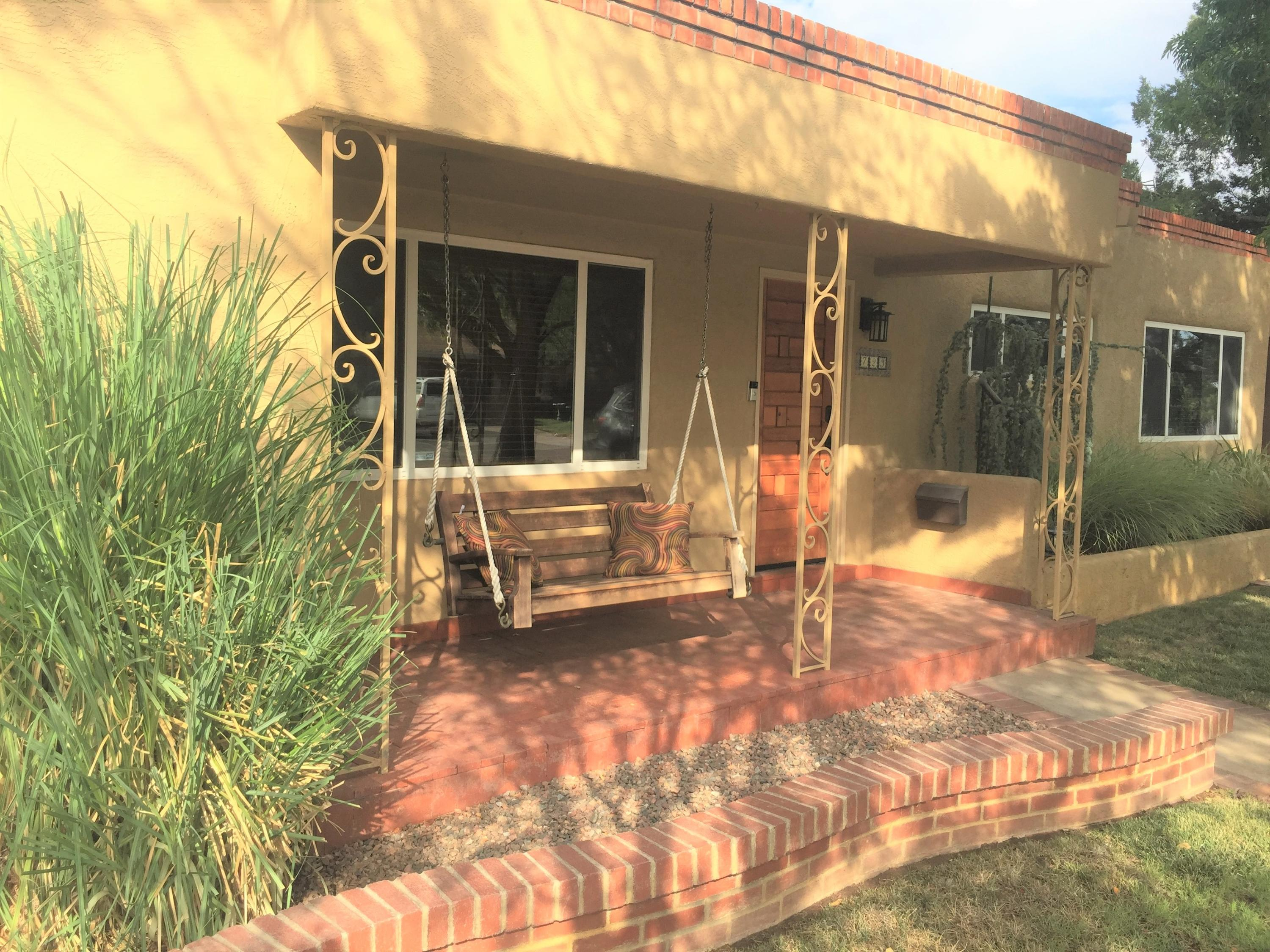 723 MORNINGSIDE DRIVE NE, ALBUQUERQUE, NM 87110
