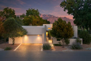 Property for sale at 1114 Avenida Los Suenos, Bernalillo,  NM 87004
