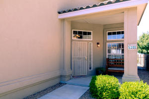 Property for sale at 9201 Silverwood Drive NE, Albuquerque,  NM 87113