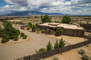 Property for sale at 503 Albino Road, Corrales,  NM 87048