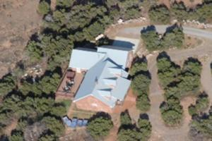 Property for sale at 225 County Road, Estancia,  NM 87016