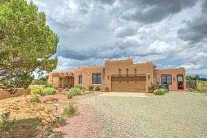 Property for sale at 71 Bosquecillo, Santa Fe,  NM 87508