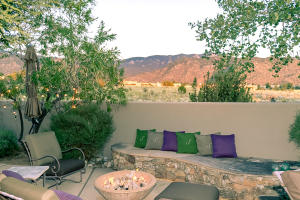 13208 PINO RIDGE PLACE NE, ALBUQUERQUE, NM 87111  Photo 11