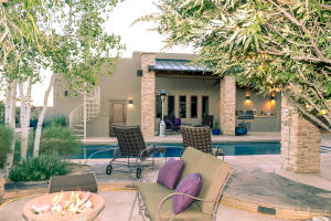 13208 PINO RIDGE PLACE NE, ALBUQUERQUE, NM 87111  Photo 12