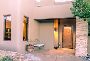 13208 PINO RIDGE PLACE NE, ALBUQUERQUE, NM 87111  Photo 3