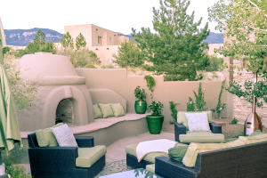13208 PINO RIDGE PLACE NE, ALBUQUERQUE, NM 87111  Photo 13