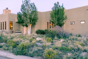 13208 PINO RIDGE PLACE NE, ALBUQUERQUE, NM 87111  Photo 8