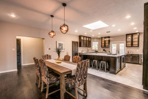 Property for sale at 13009 Sand Cherry Place NE, Albuquerque,  NM 87111