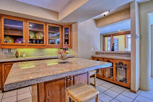 2108 Campbell Rd NW-large-022-29-Campbel