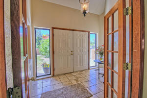 2108 Campbell Rd NW-large-009-16-Campbel