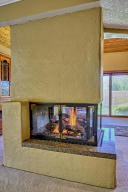 2108 Campbell Rd NW-large-026-38-Campbel