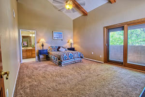 2108 Campbell Rd NW-large-047-46-Campbel