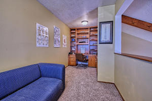 2108 Campbell Rd NW-large-052-51-Campbel