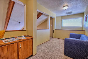 2108 Campbell Rd NW-large-053-56-Campbel