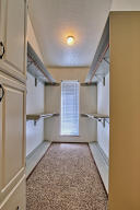 2108 Campbell Rd NW-large-056-39-Campbel