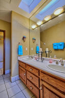 2108 Campbell Rd NW-large-061-47-Campbel