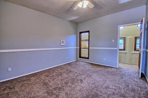 2108 Campbell Rd NW-large-065-52-Campbel