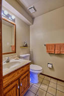 2108 Campbell Rd NW-large-071-35-Campbel