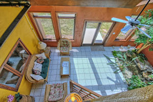 2108 Campbell Rd NW-large-075-80-Campbel