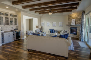 Property for sale at 1815 Castle Peak Loop NE, Rio Rancho,  NM 87144