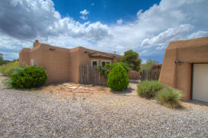 Property for sale at 43 Dusty Trail Drive, Placitas,  NM 87043