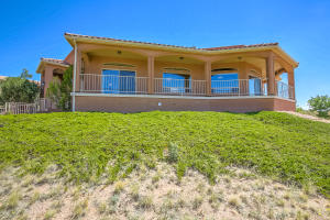 1483 MORNING GLORY ROAD NE, ALBUQUERQUE, NM 87122  Photo 3