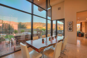 13408 PINO RIDGE COURT NE, ALBUQUERQUE, NM 87111  Photo 4
