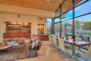 13408 PINO RIDGE COURT NE, ALBUQUERQUE, NM 87111  Photo 6