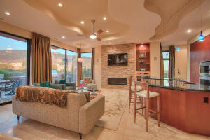 13408 PINO RIDGE COURT NE, ALBUQUERQUE, NM 87111  Photo 11