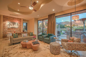 13408 PINO RIDGE COURT NE, ALBUQUERQUE, NM 87111  Photo 12