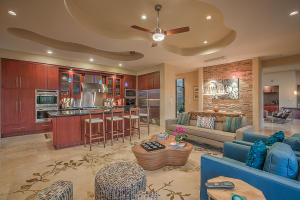 13408 PINO RIDGE COURT NE, ALBUQUERQUE, NM 87111  Photo 13