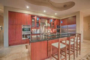 13408 PINO RIDGE COURT NE, ALBUQUERQUE, NM 87111  Photo 14