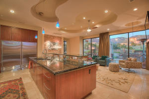 13408 PINO RIDGE COURT NE, ALBUQUERQUE, NM 87111  Photo 15