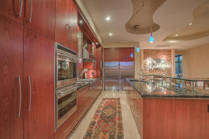 13408 PINO RIDGE COURT NE, ALBUQUERQUE, NM 87111  Photo 16
