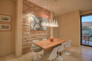 13408 PINO RIDGE COURT NE, ALBUQUERQUE, NM 87111  Photo 20