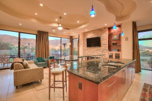 13408 PINO RIDGE COURT NE, ALBUQUERQUE, NM 87111  Photo 18