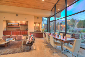 13408 PINO RIDGE COURT NE, ALBUQUERQUE, NM 87111  Photo 9