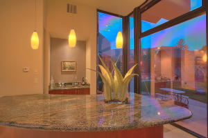 13408 PINO RIDGE COURT NE, ALBUQUERQUE, NM 87111  Photo 10
