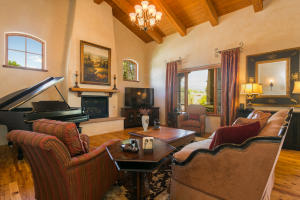 Property for sale at 904 Vista Faisan Trail NW, Albuquerque,  NM 87107