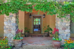 Property for sale at 140 Laker Drive, Corrales,  NM 87048