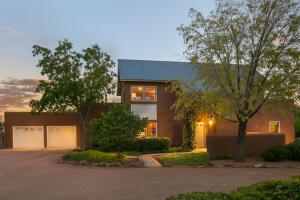 Property for sale at 2128 Campbell Road NW, Albuquerque,  NM 87104