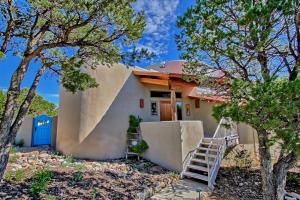 Property for sale at 13 Via Entrada, Sandia Park,  NM 87047
