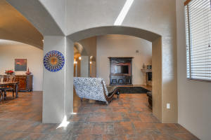 10409 LOS SUENOS COURT NW, ALBUQUERQUE, NM 87114  Photo 5