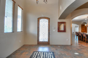 10409 LOS SUENOS COURT NW, ALBUQUERQUE, NM 87114  Photo 6