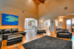 10409 LOS SUENOS COURT NW, ALBUQUERQUE, NM 87114  Photo 9